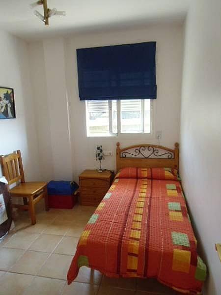 Foto - Apartamento en alquiler en calle Costa del Sol, Finestrat - 196294183