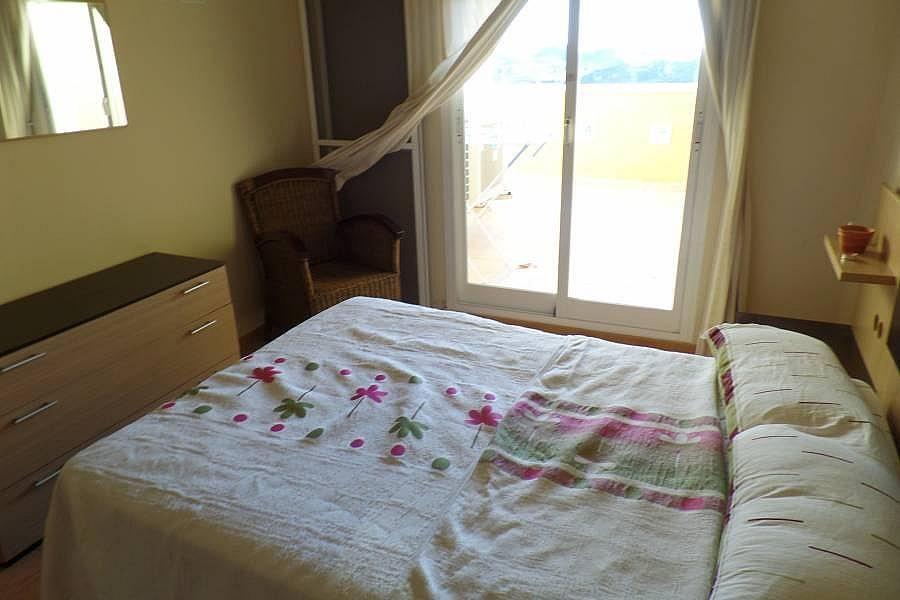 Foto - Apartamento en alquiler en calle Costa Blanca, Finestrat - 196294399
