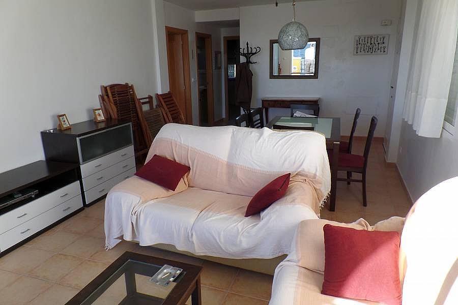 Foto - Apartamento en alquiler en calle Costa Blanca, Finestrat - 196294405