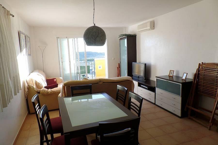 Foto - Apartamento en alquiler en calle Costa Blanca, Finestrat - 196294408