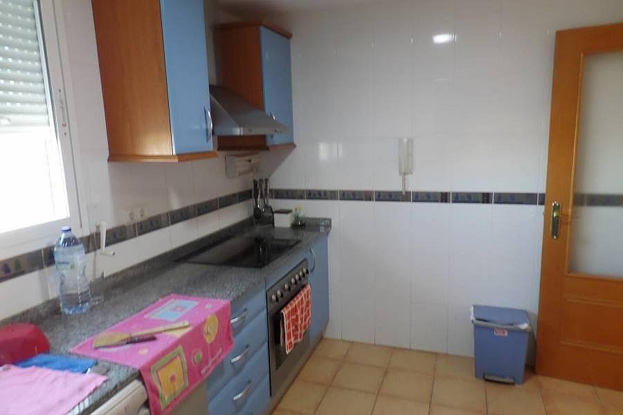 Foto - Apartamento en alquiler en calle Costa Blanca, Finestrat - 196294423