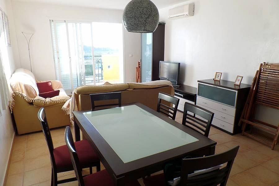 Foto - Apartamento en alquiler en calle Costa Blanca, Finestrat - 196294450