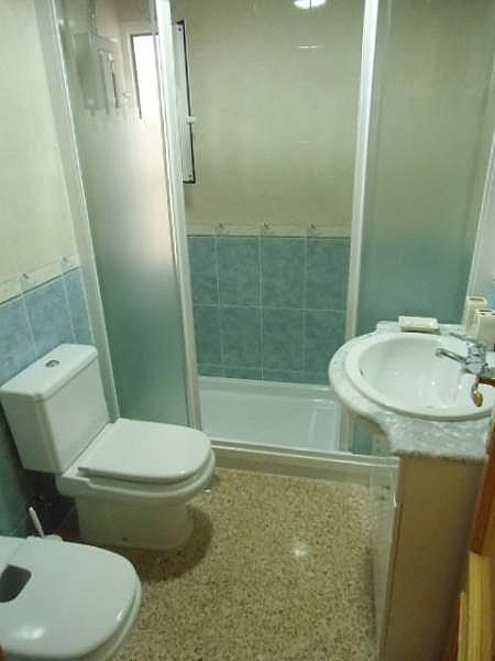 Foto - Apartamento en alquiler en calle Urbsainvi, Villajoyosa/Vila Joiosa (la) - 261815229