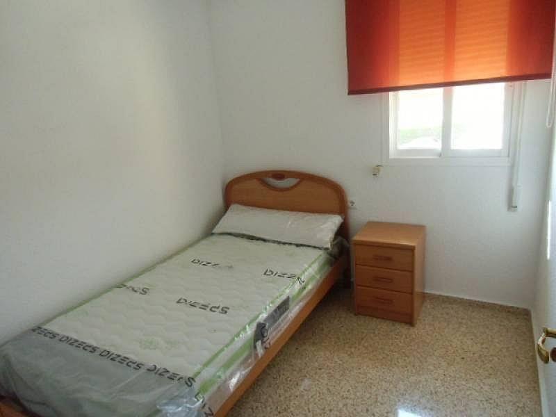 Foto - Apartamento en alquiler en calle Urbsainvi, Villajoyosa/Vila Joiosa (la) - 261815241