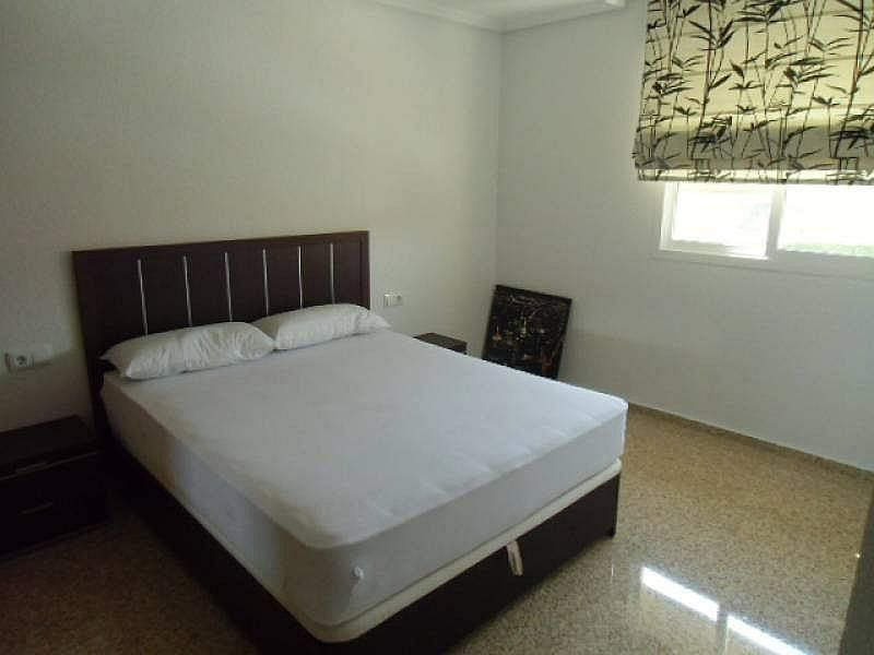 Foto - Apartamento en alquiler en calle Urbsainvi, Villajoyosa/Vila Joiosa (la) - 261815244