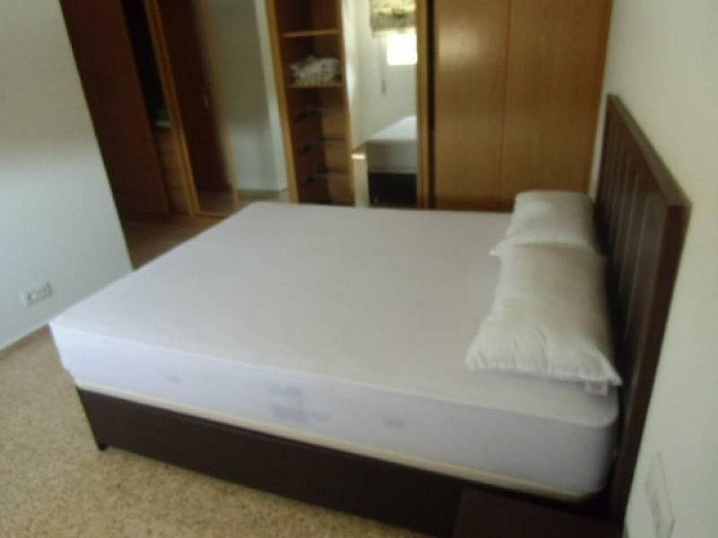 Foto - Apartamento en alquiler en calle Urbsainvi, Villajoyosa/Vila Joiosa (la) - 261815250