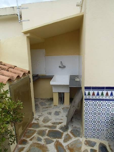 Foto - Chalet en alquiler en calle Urbermita de San Antonio, Villajoyosa/Vila Joiosa (la) - 196296073