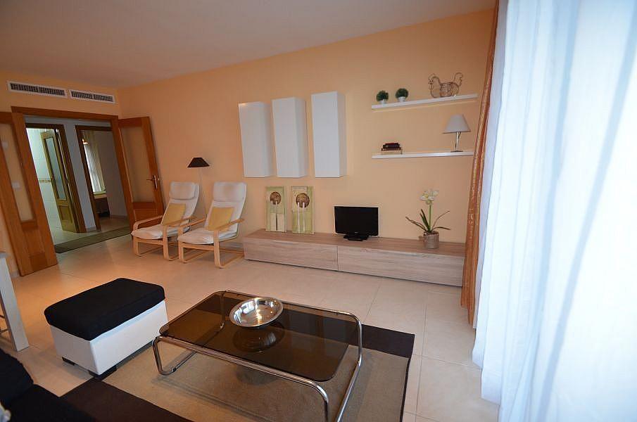 Foto - Apartamento en alquiler en calle Llebeig, Villajoyosa/Vila Joiosa (la) - 339157340