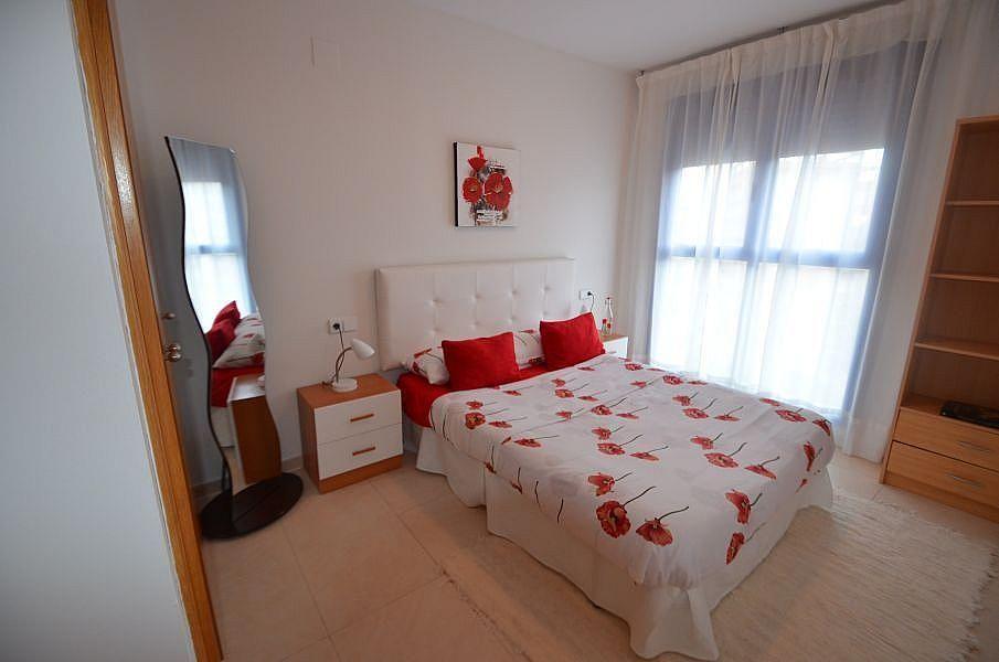 Foto - Apartamento en alquiler en calle Llebeig, Villajoyosa/Vila Joiosa (la) - 339157382