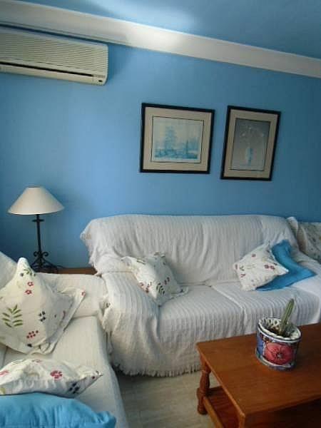 Foto - Apartamento en alquiler en calle Mariners, Villajoyosa/Vila Joiosa (la) - 196296553