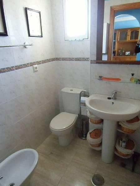 Foto - Apartamento en alquiler en calle Mariners, Villajoyosa/Vila Joiosa (la) - 196296559