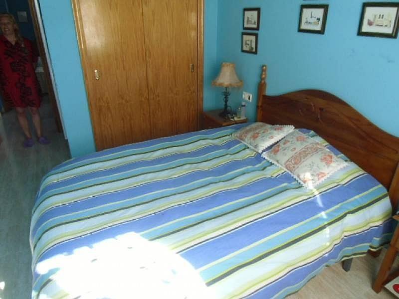 Foto - Apartamento en alquiler en calle Mariners, Villajoyosa/Vila Joiosa (la) - 196296583