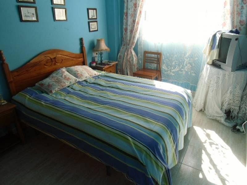 Foto - Apartamento en alquiler en calle Mariners, Villajoyosa/Vila Joiosa (la) - 196296589
