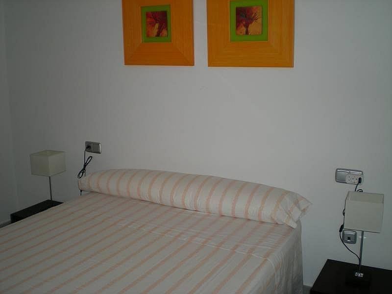 Foto - Apartamento en alquiler en calle Gregal, Villajoyosa/Vila Joiosa (la) - 196297042
