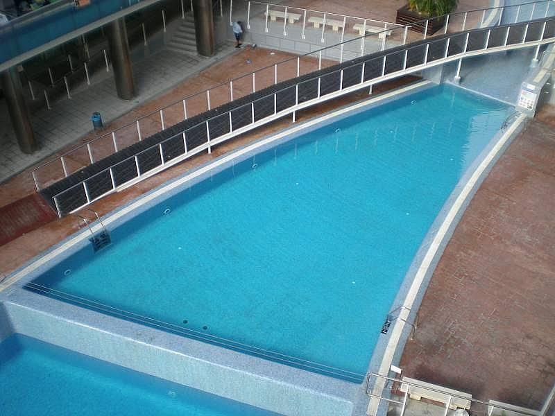 Foto - Apartamento en alquiler en calle Gregal, Villajoyosa/Vila Joiosa (la) - 196297045