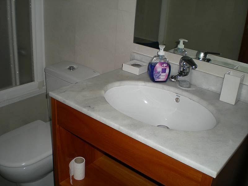 Foto - Apartamento en alquiler en calle Gregal, Villajoyosa/Vila Joiosa (la) - 196297048