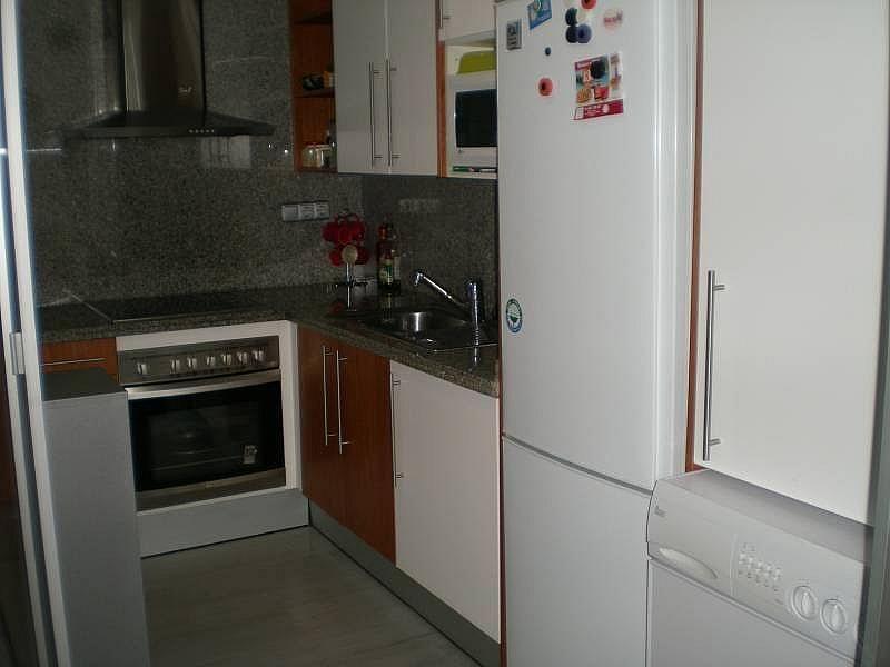 Foto - Apartamento en alquiler en calle Gregal, Villajoyosa/Vila Joiosa (la) - 196297051