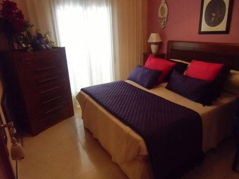 Foto - Apartamento en alquiler en calle Tramuntana, Villajoyosa/Vila Joiosa (la) - 196297336