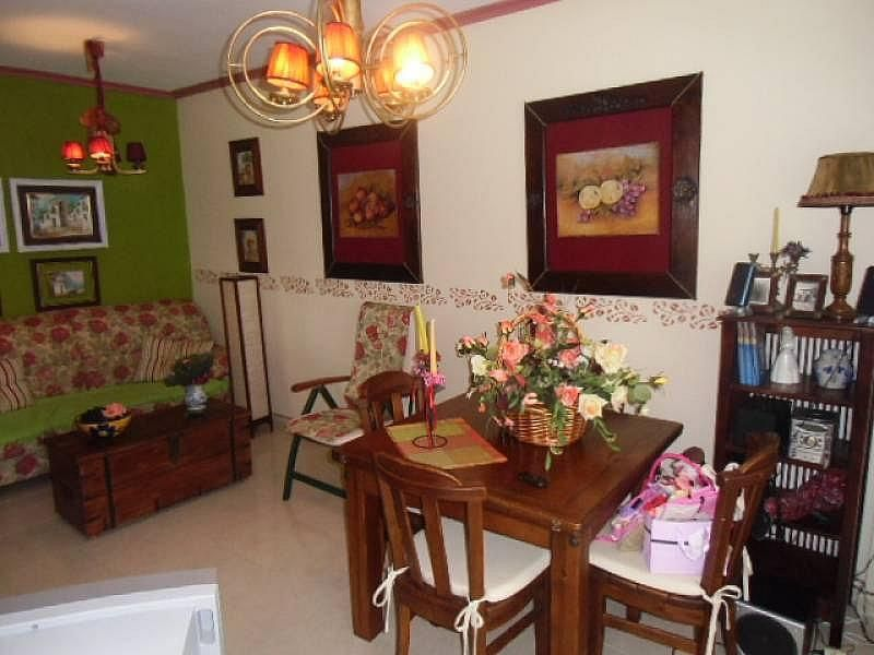 Foto - Apartamento en alquiler en calle Tramuntana, Villajoyosa/Vila Joiosa (la) - 196297339