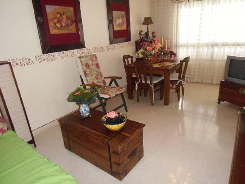 Foto - Apartamento en alquiler en calle Tramuntana, Villajoyosa/Vila Joiosa (la) - 196297342