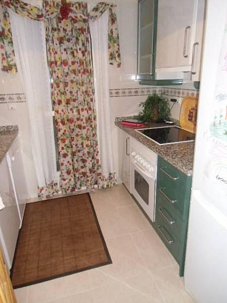 Foto - Apartamento en alquiler en calle Tramuntana, Villajoyosa/Vila Joiosa (la) - 196297357