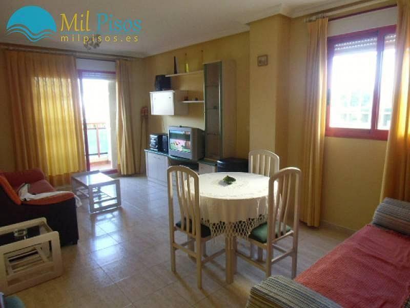 Foto - Apartamento en alquiler en calle Tellerola, Villajoyosa/Vila Joiosa (la) - 196297525