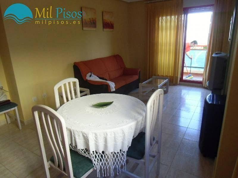 Foto - Apartamento en alquiler en calle Tellerola, Villajoyosa/Vila Joiosa (la) - 196297534