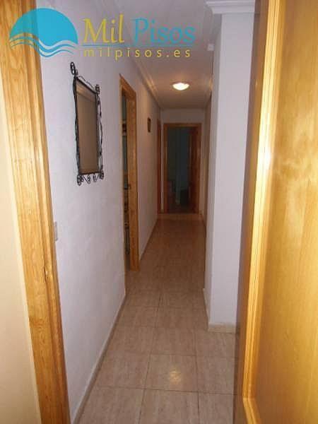 Foto - Apartamento en alquiler en calle Tellerola, Villajoyosa/Vila Joiosa (la) - 196297546