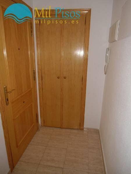 Foto - Apartamento en alquiler en calle Tellerola, Villajoyosa/Vila Joiosa (la) - 196297549