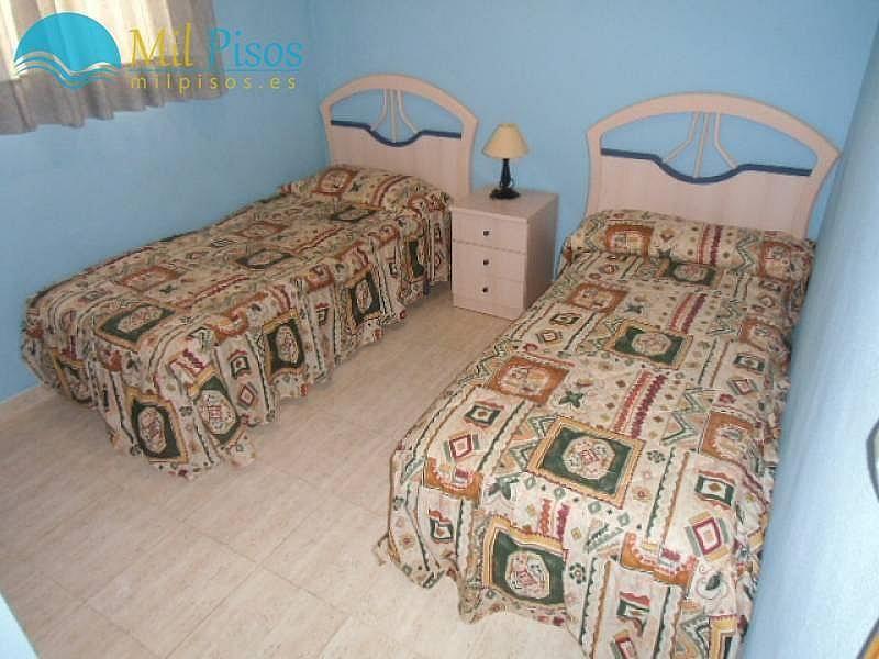 Foto - Apartamento en alquiler en calle Tellerola, Villajoyosa/Vila Joiosa (la) - 196297552