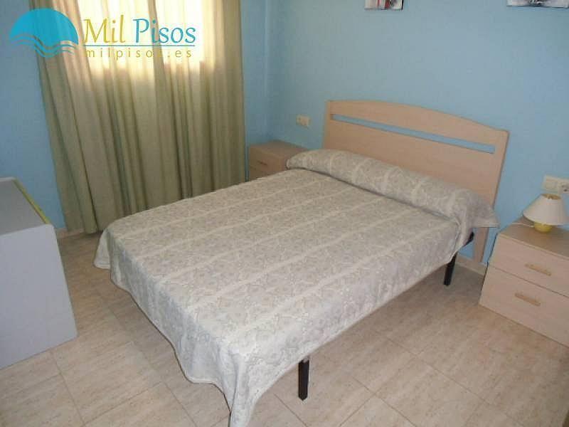 Foto - Apartamento en alquiler en calle Tellerola, Villajoyosa/Vila Joiosa (la) - 196297564