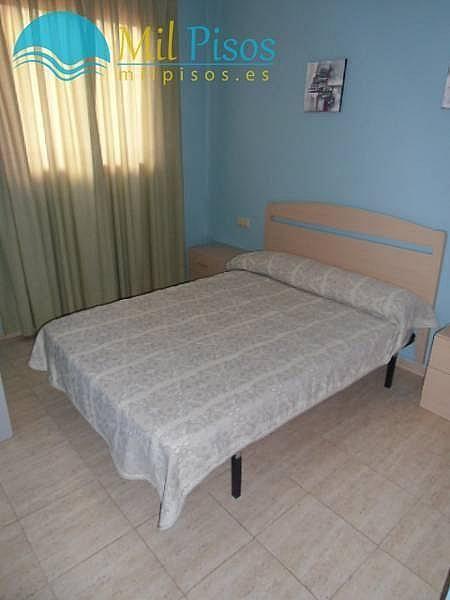 Foto - Apartamento en alquiler en calle Tellerola, Villajoyosa/Vila Joiosa (la) - 196297570