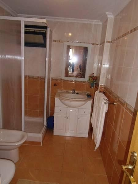 Foto - Apartamento en alquiler en calle Mestral, Villajoyosa/Vila Joiosa (la) - 196298695
