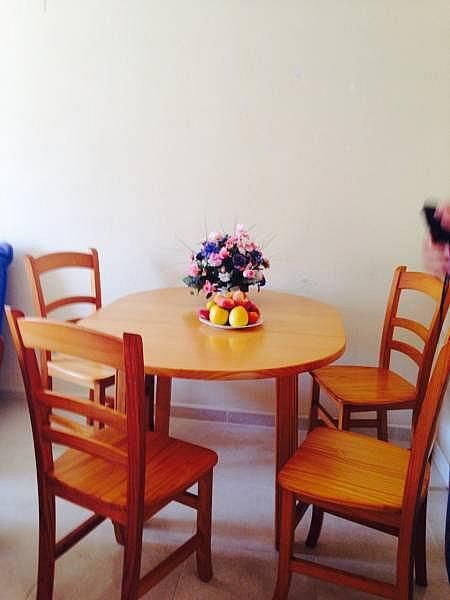 Foto - Apartamento en alquiler en calle Mestral, Villajoyosa/Vila Joiosa (la) - 196298707
