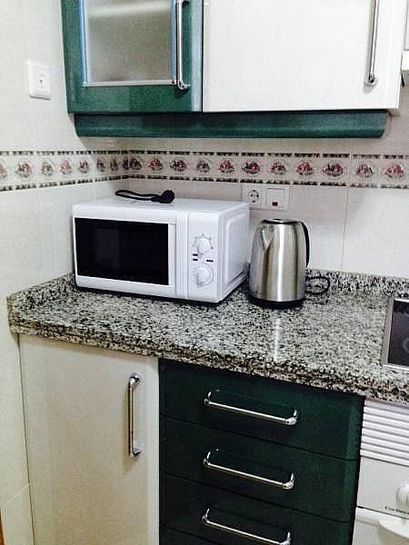 Foto - Apartamento en alquiler en calle Mestral, Villajoyosa/Vila Joiosa (la) - 196298713