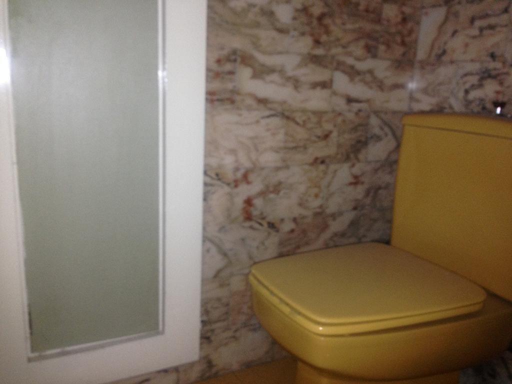 Baño - Oficina en alquiler en calle Menendez Pelayo, Centro-Catedral en Palencia - 290669178