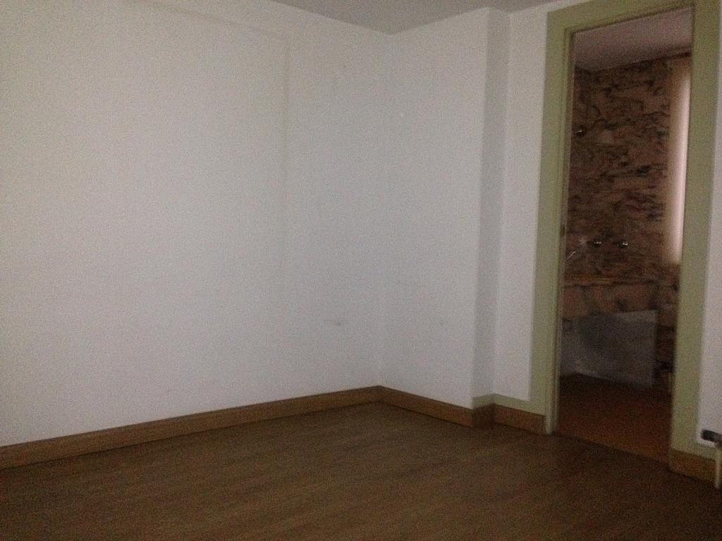 Despacho - Oficina en alquiler en calle Menendez Pelayo, Centro-Catedral en Palencia - 290669187