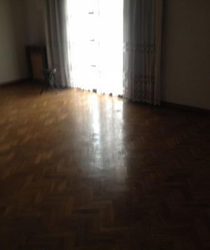 Piso en alquiler en plaza Vega, Burgos - 358706691