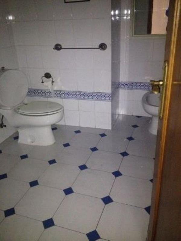 Piso en alquiler en plaza Vega, Burgos - 358706724