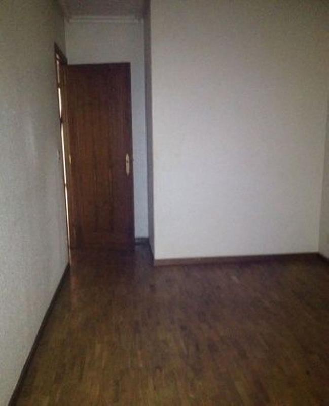 Piso en alquiler en plaza Vega, Burgos - 358706730