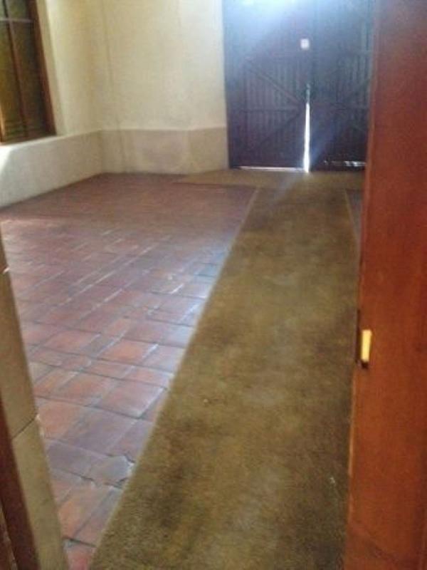 Piso en alquiler en plaza Vega, Burgos - 358706748