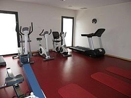 Zonas comunes - Piso en alquiler en calle Barcelona, Covaresa-Parque Alameda-Las Villas-Santa Ana en Valladolid - 221454644