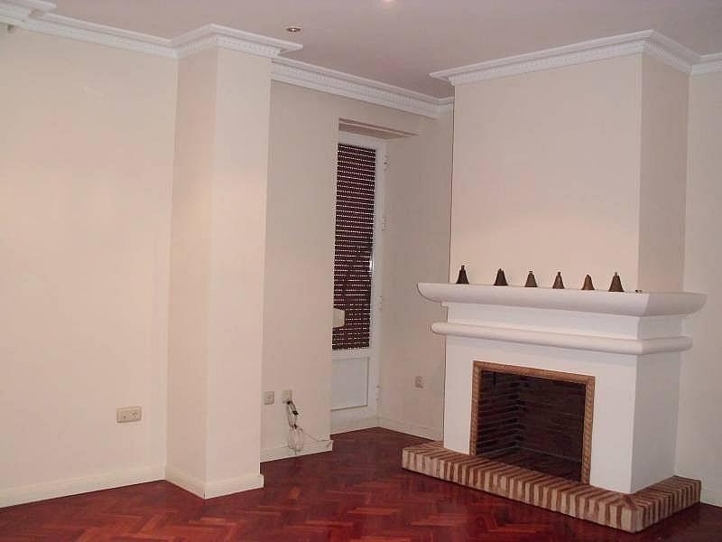 Foto - Piso en alquiler en calle Comedias Alameda, Antequera - 362705587