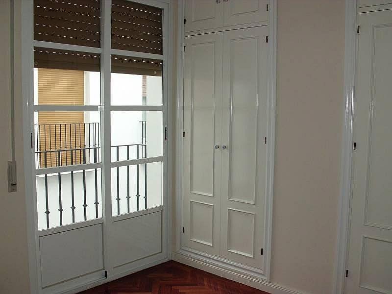 Foto - Piso en alquiler en calle Comedias Alameda, Antequera - 362705608