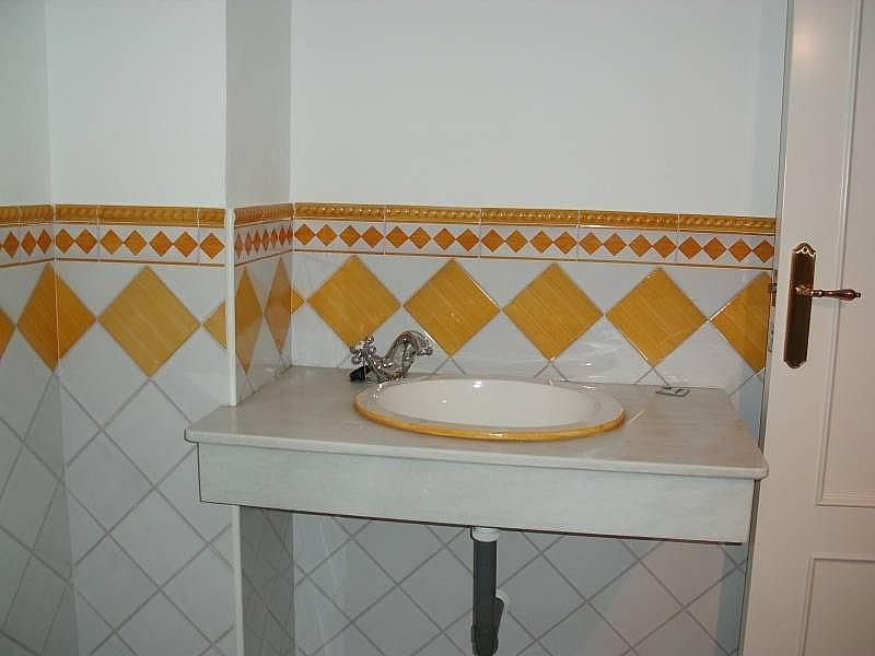 Foto - Piso en alquiler en calle Comedias Alameda, Antequera - 362705635