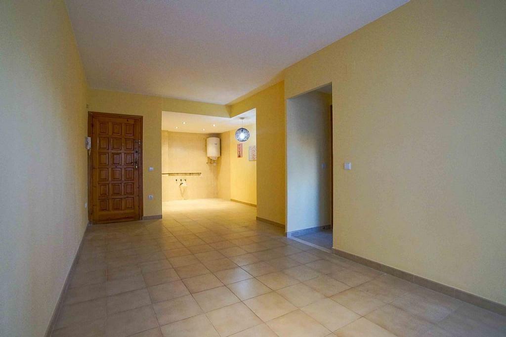 Imagen sin descripción - Apartamento en venta en Blanes - 227576279