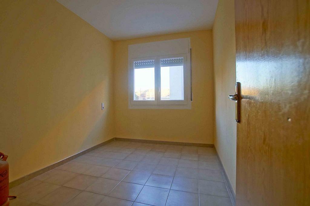 Imagen sin descripción - Apartamento en venta en Blanes - 227576282