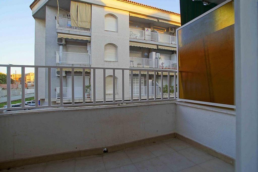 Imagen sin descripción - Apartamento en venta en Blanes - 227576288