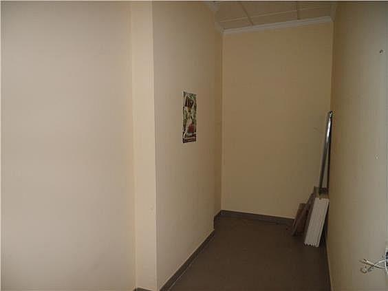 Local en alquiler en Tomelloso - 294007732