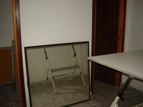 Local en alquiler en Morera-Les Guixeres en Badalona - 46868591